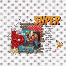 Super_big1.jpg