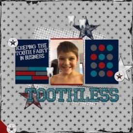 Toothless_big.jpg