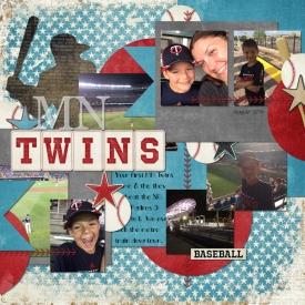 Twins_Game_big.jpg