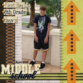 Wyatt_firstdayofschool.jpg