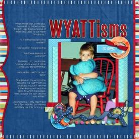 Wyattisms.jpg