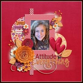attitude5.jpg