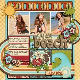 beachfun-700.jpg