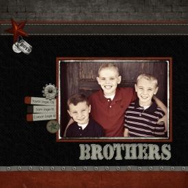 brothers-web4.jpg