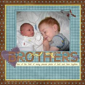 brothers_jacksam_august2007-copy.jpg