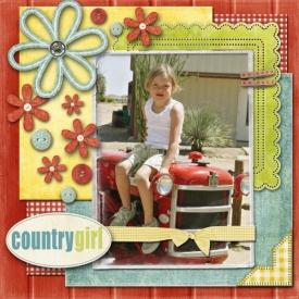 country-girl2.jpg