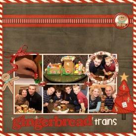 gingerbread-train-web.jpg