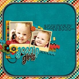 gossipgirlsWEB.jpg