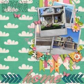myhouse-web.jpg