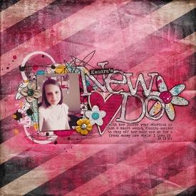 newdo-web1.jpg
