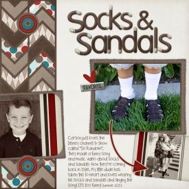 socks-_-sandals-WEB.jpg