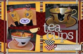 teacups1.jpg
