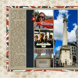 web_djp332_London_Day4e_July14_Monument_SwL_AprilinReviewTemplate2_left0_0.jpg