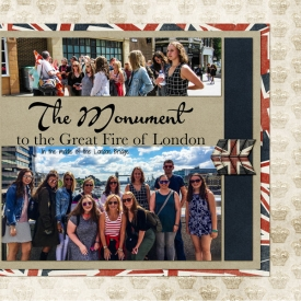 web_djp332_London_Day4e_July14_Monument_SwL_AprilinReviewTemplate2_right_0.jpg
