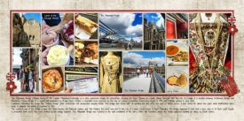 web_djp332_London_Day4g_July14_GlobeTheatre3_MiscPics_SwL_JanuaryinReviewTemplate1_0.jpg