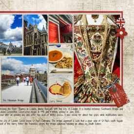 web_djp332_London_Day4g_July14_GlobeTheatre3_MiscPics_SwL_JanuaryinReviewTemplate1_right_0.jpg