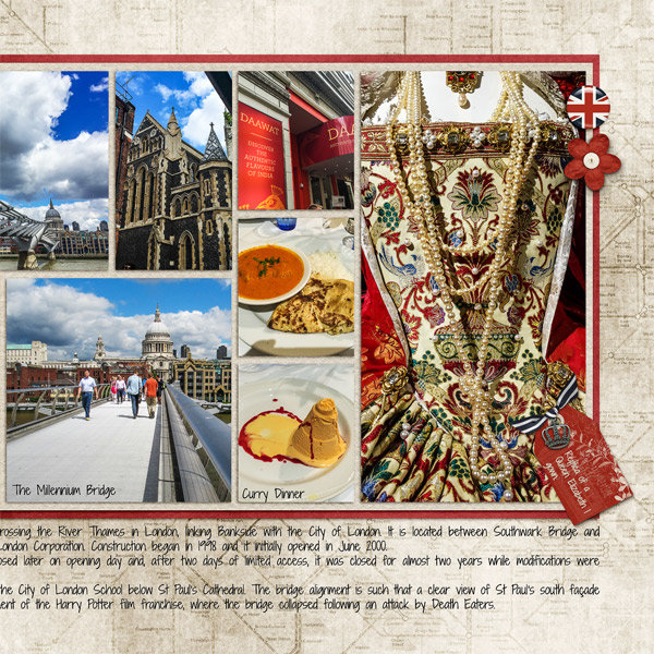 web_djp332_London_Day4g_July14_GlobeTheatre3_MiscPics_SwL_JanuaryinReviewTemplate1_right_0