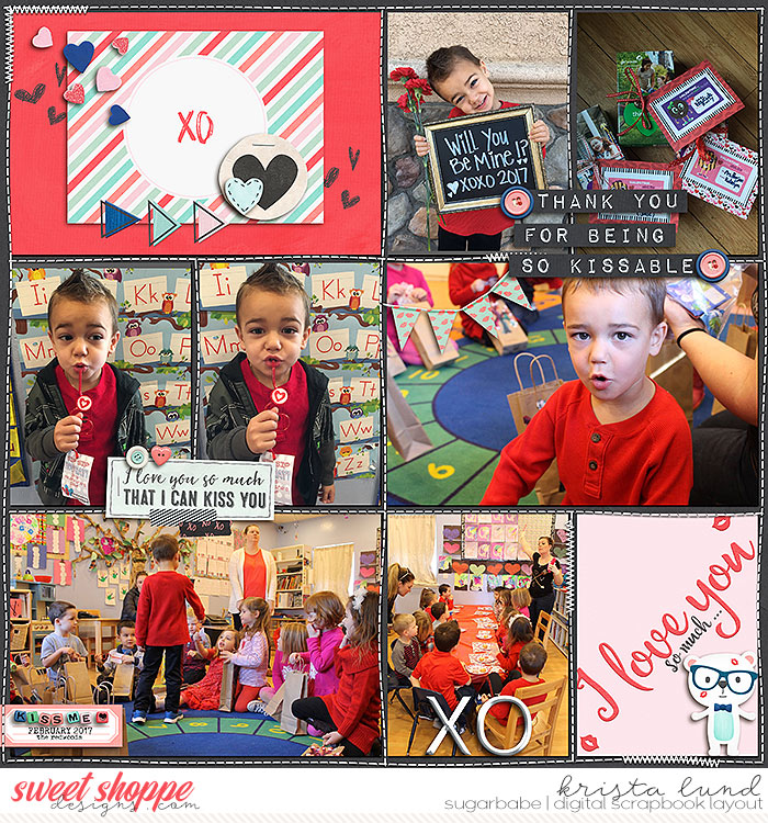 SSD-KL-FEB2017-ValentinesDayParty