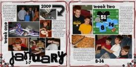 2009_week1-2_sm.jpg