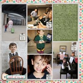 2011_P365_sept17--sept-23-pg2.jpg