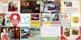 ProjectLifeWeek2_WEB.jpg