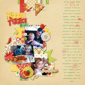 2013-02-16-pizza.jpg