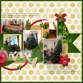 2013_11_Christmas_Tree_Edit_1_1b_sm.jpg