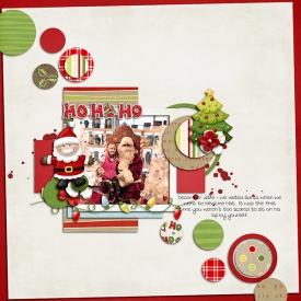 2015-12-Santa-visit.jpg