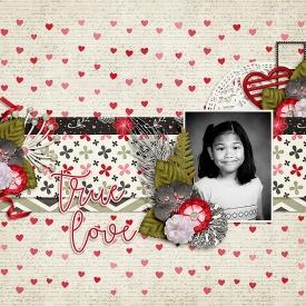 CG-SSDlliella_HeartsDaybl.jpg