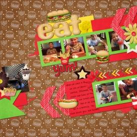 Eat_big.jpg