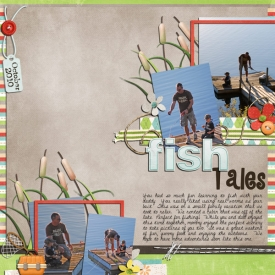 FishTalesweb.jpg