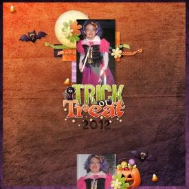 Halloween2012_web.jpg