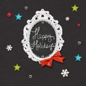 Happy_Holidays1.jpg