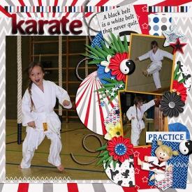 Karate_small.jpg
