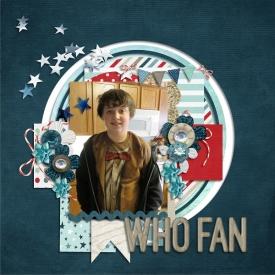 Who_Fan.jpg