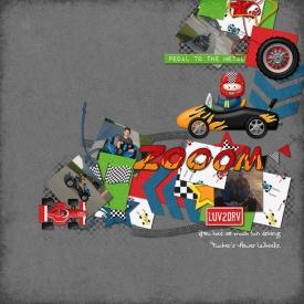 Zoom_big.jpg