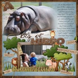 big-ol_-hippo.jpg