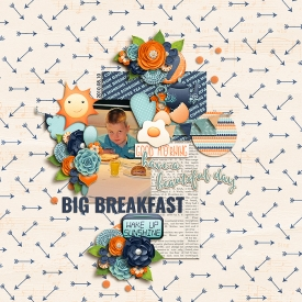 bigbreakfastF700.jpg