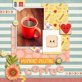 breakfast6.jpg