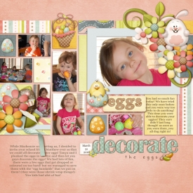 decorate-the-eggs.jpg