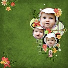 flowerprincess-copy.jpg