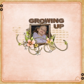 growing-up9.jpg