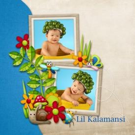 lil_kalamansi_resize.jpg