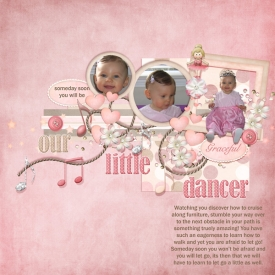little-dancer1.jpg