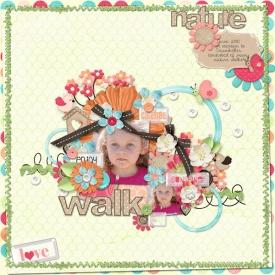 nature-walk1.jpg
