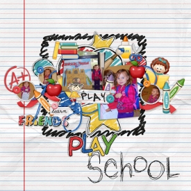 play-school.jpg