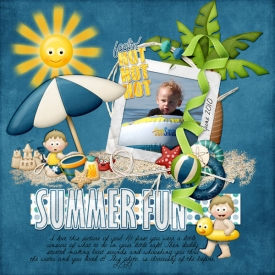 summer-fun8.jpg