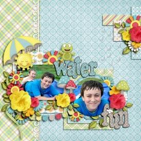 waterfun-700.jpg