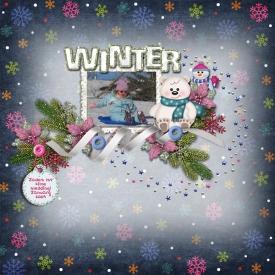 winter4.jpg