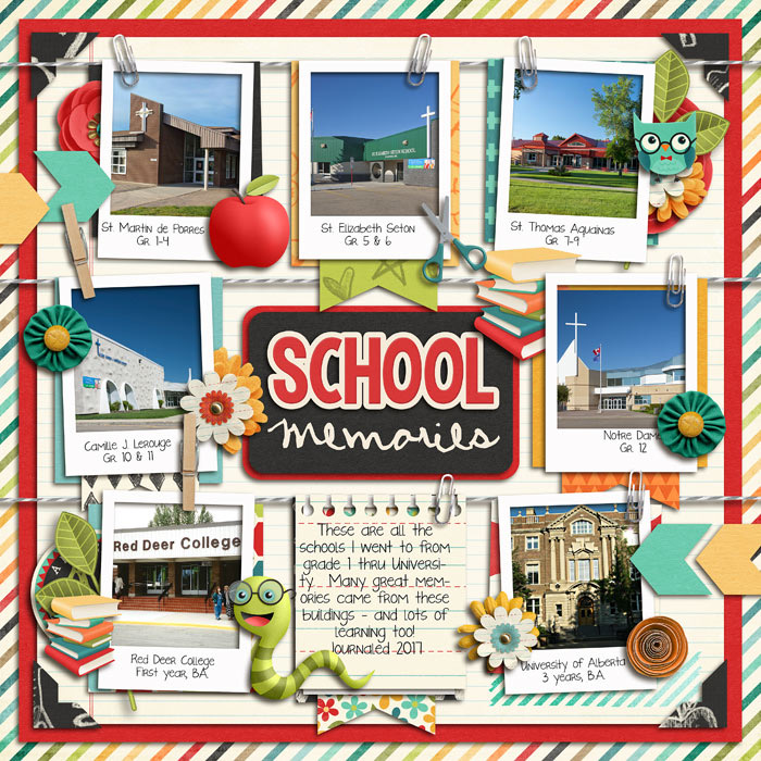 2017-07_Schools